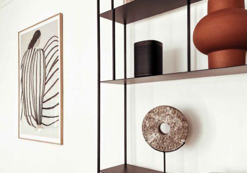 sonos-discret-decoration-interieur2