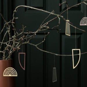 Idées décoration d'intérieur