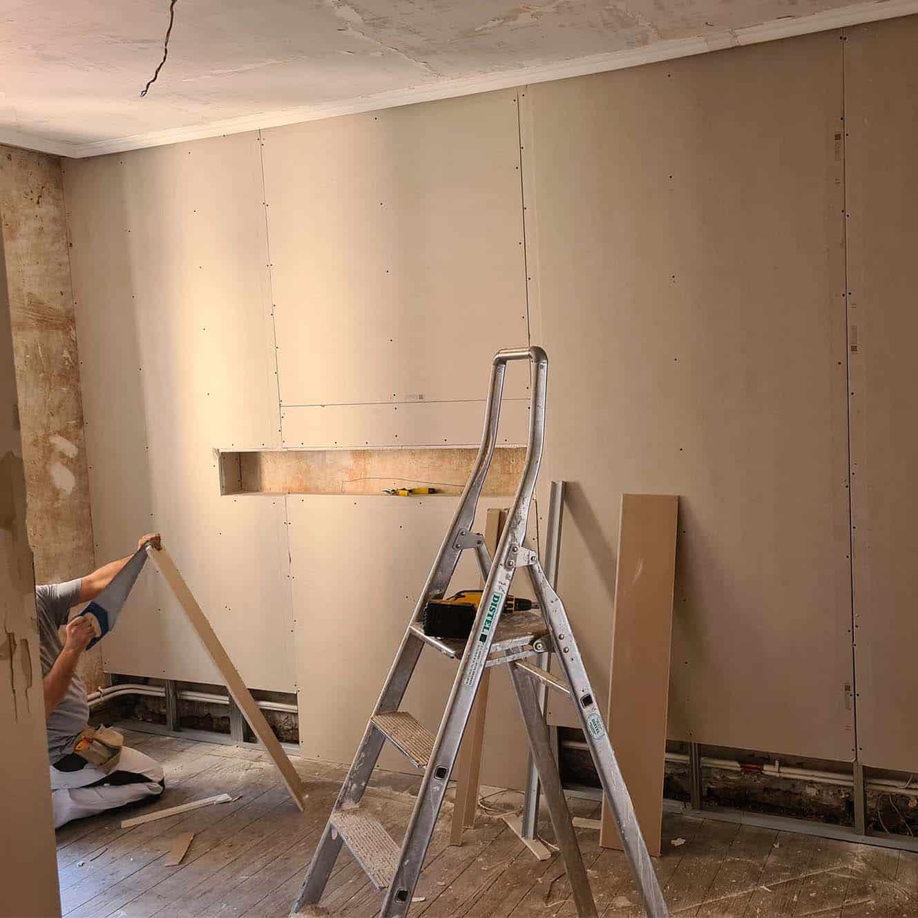 décorateur interieur strasbourg