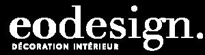Eodesign architecte et décoratrice d'intérieur à Strasbourg, Grand-Est, Alsace