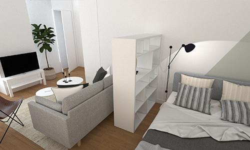 realisation-plan-3d-decoration-interieur-eodesign1-500x300